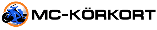 MC-körkort.se logotyp